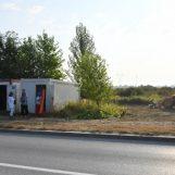 Započela izgradnja VELIKOG RECIKLAŽNOG DVORIŠTA na Čulinečkoj cesti