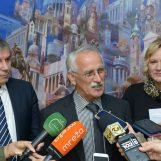 CROLIMPIJADA SVE POPULARNIJA: I Pete Hrvatske svjetske igre održat će se u ljeto 2020. u Zagrebu