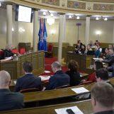 KRUŽNO GOSPODARENJE OTPADOM glavna je tema velikog stručnog skupa u Zagrebu
