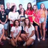 Završene Hrvatske svjetske igre: DRUŽENJE i PRIJATELJSTVO sudionicima važnije od rezultata