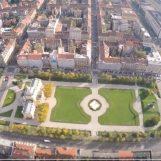 ULAGAČI DOLAZE NA SPEKTAKL u LISINSKI: Curi rok za prijave za 'Zagreb Connect'