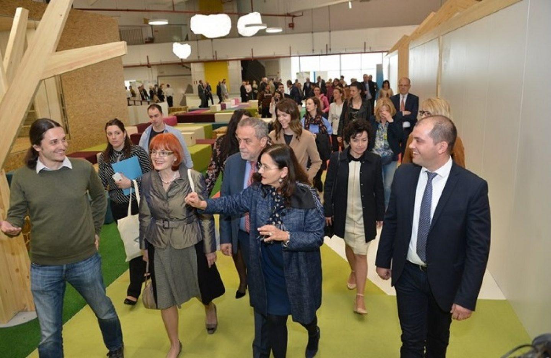 Grad Zagreb poziva kreativce: Prijavite se za startup program, nagradni fond je 800.000 kuna!