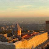 FOTO: Evo zašto je Zagreb NAJPOŽELJNIJA i najuzbudljivija neistražena europska destinacija