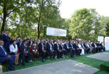 Međunarodni dan sjećanja na romske žrtve genocida u II. svjetskom ratu