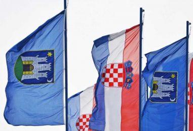 Gradonačelnikova čestitka u povodu Dana pobjede i domovinske zahvalnosti i Dana hrvatskih branitelja