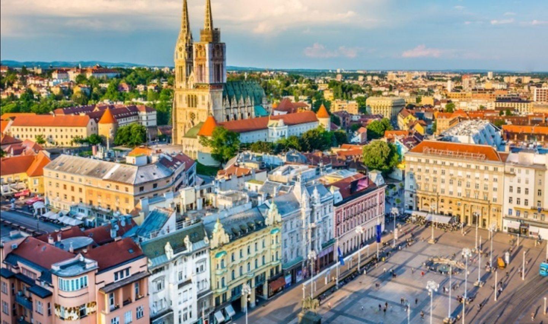 Zagreb će sufinancirati obnovu krovova i pročelja vjerskih objekata