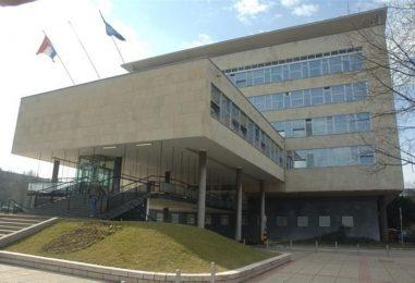 Usluge preventivne i obvezne preventivne dezinsekcije komaraca na području grada Zagreba