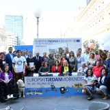 Tjedan mobilnosti i dan bez automobila u Zagrebu