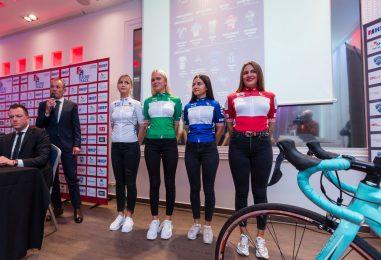 Međunarodna biciklistička utrka CRO RACE – od 1. do 6. listopada | FOTO