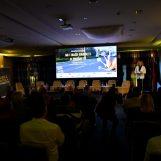 Otvorena konferencija Mi i naši gadgeti u prometu