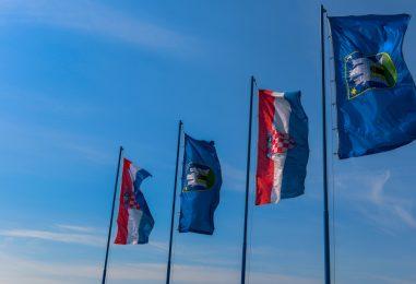 Uz čestitku, gradonačelnik Bandić pozvao Zagrepčane da na pročeljima istaknu hrvatsku zastavu