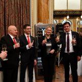Međunarodni festival vina i kulinarstva VINOcom 2019.