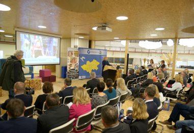 1. obrtnički forum Grada Zagreba