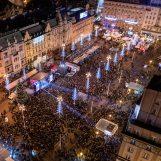 Građani ponovno pokazali veliko srce i pozivima donirali gotovo 1.3 milijuna kuna
