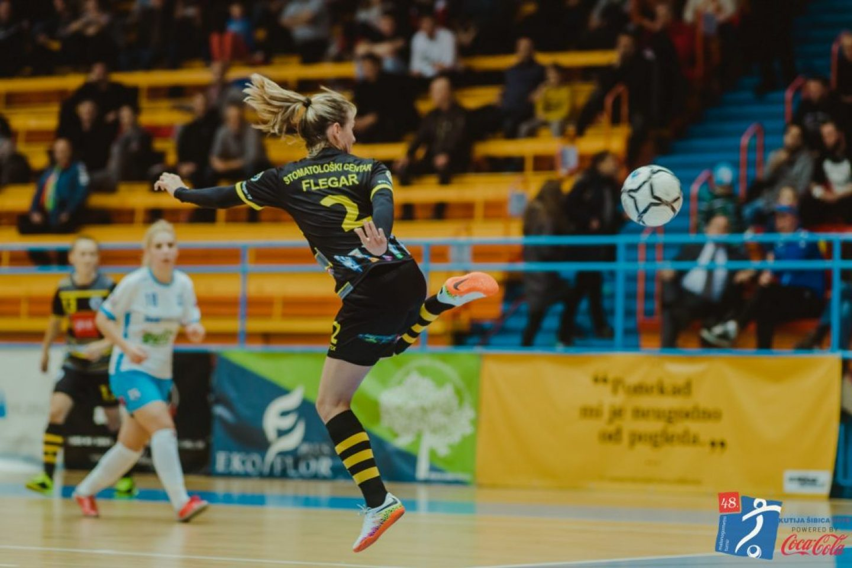 Od utorka sve utakmice se igraju u Domu sportova, kreće i ženska Kutija