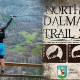 Otočna liga nastavlja se utrkama u sklopu HEP Northern Dalmatia Traila