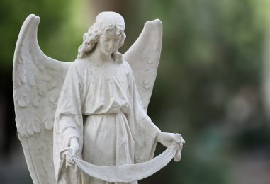 Gradska groblja: Ispraćaji samo uz članove obitelji
