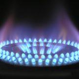 Gradska plinara Zagrepčanima smanjuje cijenu plina
