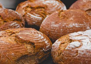 Zagrebačka pekarnica besplatno dijeli kruh!