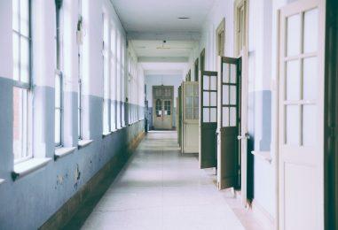 Plenković: Od ponedjeljka se na dva tjedna obustavlja nastava u školama i fakultetima