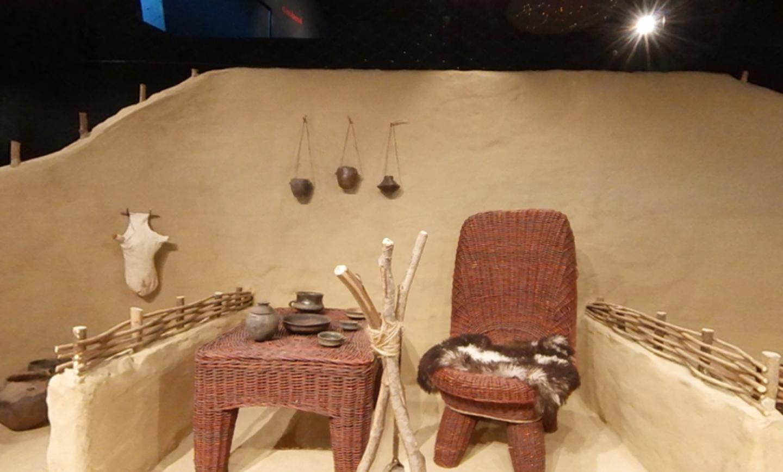 Krenite u virtualnu šetnju hrvatskim muzejima!