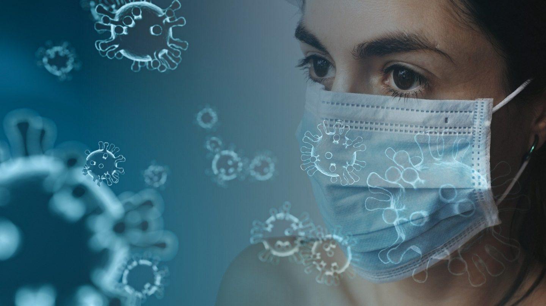 Anketa Vijesti dana: 89% građana smatra da se mora napraviti karantena zbog korona virusa