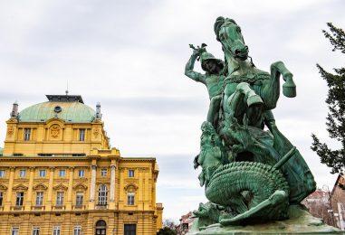 Vrhunske predstave zagrebačkog HNK-a stižu u vaše domove!