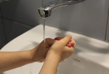 Priopćenje: Grad Zagreb školama daje novac za higijenske potrepštine, one ga raspoređuju same