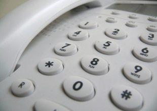 Za psihološku pomoć uspostavljena Mreža telefonskih linija 24 sata