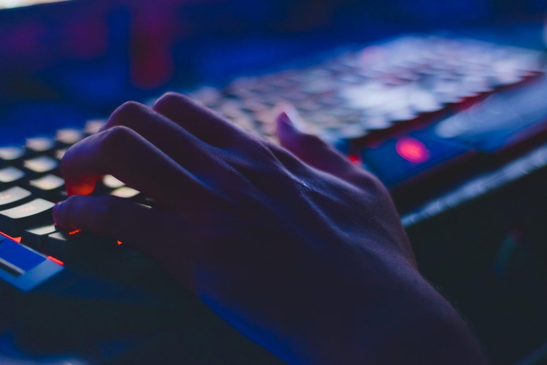 Divjak: Hakerski napad na sustav djelo neodgovornih pojedinaca