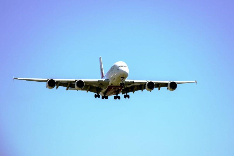 Zračna luka Franjo Tuđman proglašena najboljom zračnom lukom u Europi!