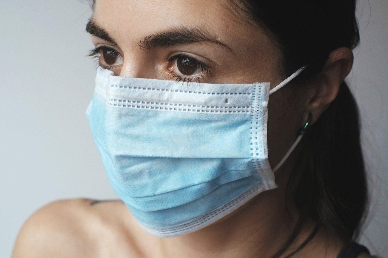 Tri nova slučaja zaraze koronavirusom u Hrvatskoj