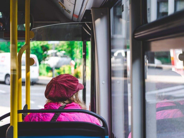 Moguće ukidanje javnog i međugradskog prijevoza