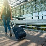 Agencije planiraju vaučere za uplaćena i otkazana putovanja