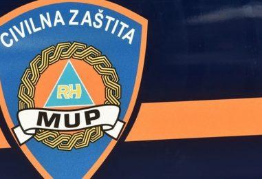 Božinović: Stožer će promišljeno i oprezno krenuti s popuštanjem mjera
