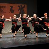 Korisnici zagrebačkih domova danas plešu na balkonima!