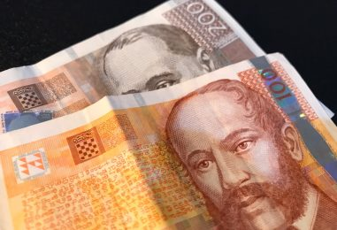 Vlada poslušala gospodarstvenike, tvrtke koje ne rade oslobođene doprinosa i poreza