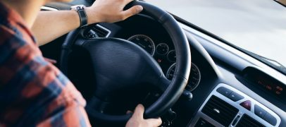 """Prometni stručnjak: """"Mnogi će zbog krize biti primorani živjeti bez auta"""""""
