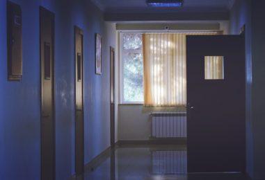 Jučer u Osijeku četvero umrlih od koronavirusa