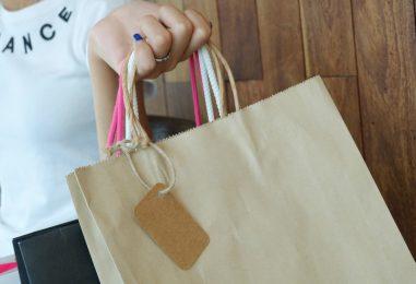 NOVA PRAVILA PONAŠANJA U trgovinama nećemo isprobavatiodjeću, u kafićima morat ćemo držati distancu