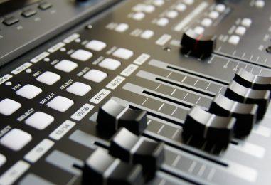 PRIJEDLOG NOVOG ZAKONA Hoće li napokon doći do razvoja digitalnog glazbenog tržišta u Hrvatskoj?