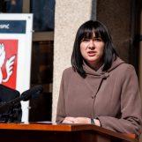 Grad Gospić jedini grad u Hrvatskoj koji dodjeljuje bespovratne novčane potpore za poduzetnike