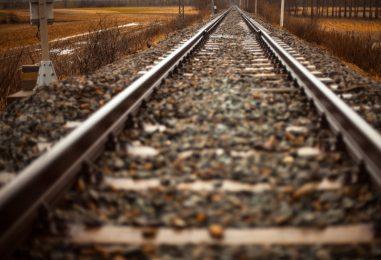 TRAGEDIJA KOD ZAPREŠIĆA U naletu vlaka poginula 27-godišnja djevojka