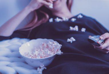NA JEDNOM MJESTU HAVC ima popis platformi za besplatno gledanje filmova!