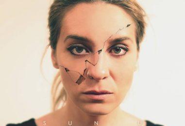 Novi singl SUN U inspiriran osjećajem krhkosti nakon potresa koji je pogodio Zagreb