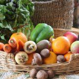 Kako do svježeg voća i povrća u Zagrebu? Naručite i OKUSIte HRVATSKE proizvode!