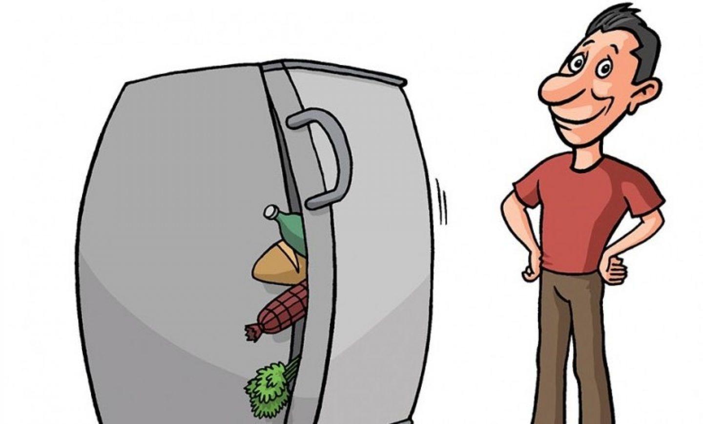 Stiv Cinik: Kako izgleda početak, a kako kraj izolacije?