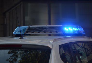 Zagrebačka policija najavila veliku akciju za vikend