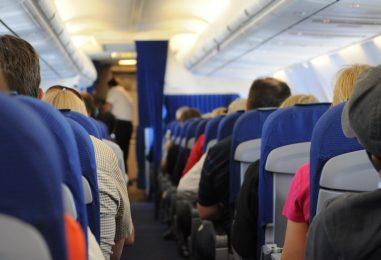 Dva pilota s leta Frankfurt – Zagreb od 2. svibnja pozitivna na koronavirus