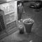 Policija treba pomoć: Prepoznajete li muškarca s fotografija?